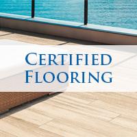 Certified Flooring
