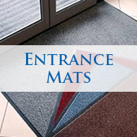 Entrance Mats