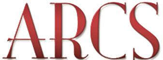 Association of rug care specialists logo